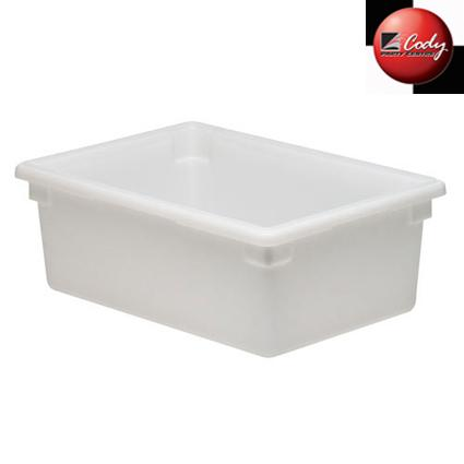 Beer Tubs (Plastic) at Cody Party Store & Rentals