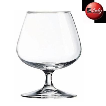 Brandy Snifter 160oz at Cody Party Store & Rentals