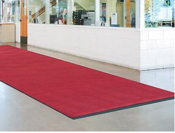Aisle Runner Red Carpet 4