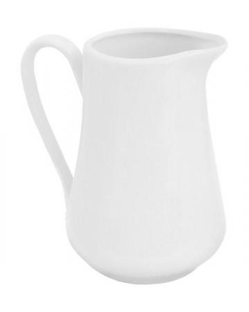 Creamer at Cody Party Store & Rentals