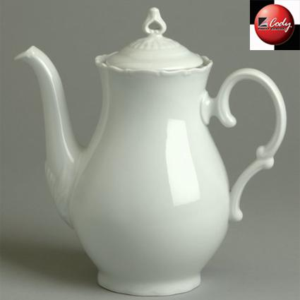 Coffee Pot (Single) at Cody Party Store & Rentals