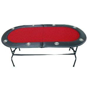 Blackjack Table-sorry, NO LONGER AVAILABLE at Cody Party Store & Rentals