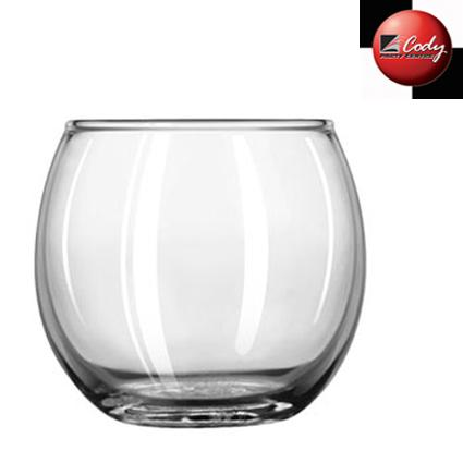 Candle Holder - Votive -Glass at Cody Party Store & Rentals