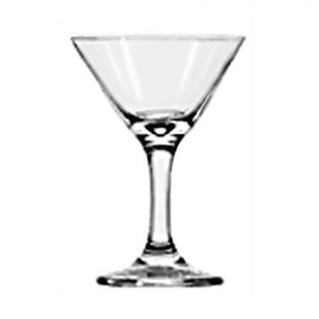 Martini - 5oz at Cody Party Store & Rentals