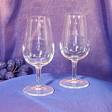 Wine Taster at Cody Party Store & Rentals