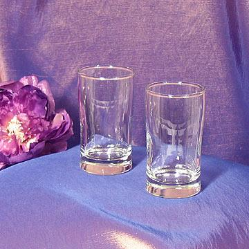 Juice Glass at Cody Party Store & Rentals