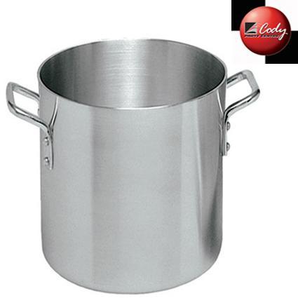 Cooking Pot - 60 qt at Cody Party Store & Rentals